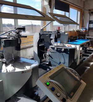 AluMaster factory (4)